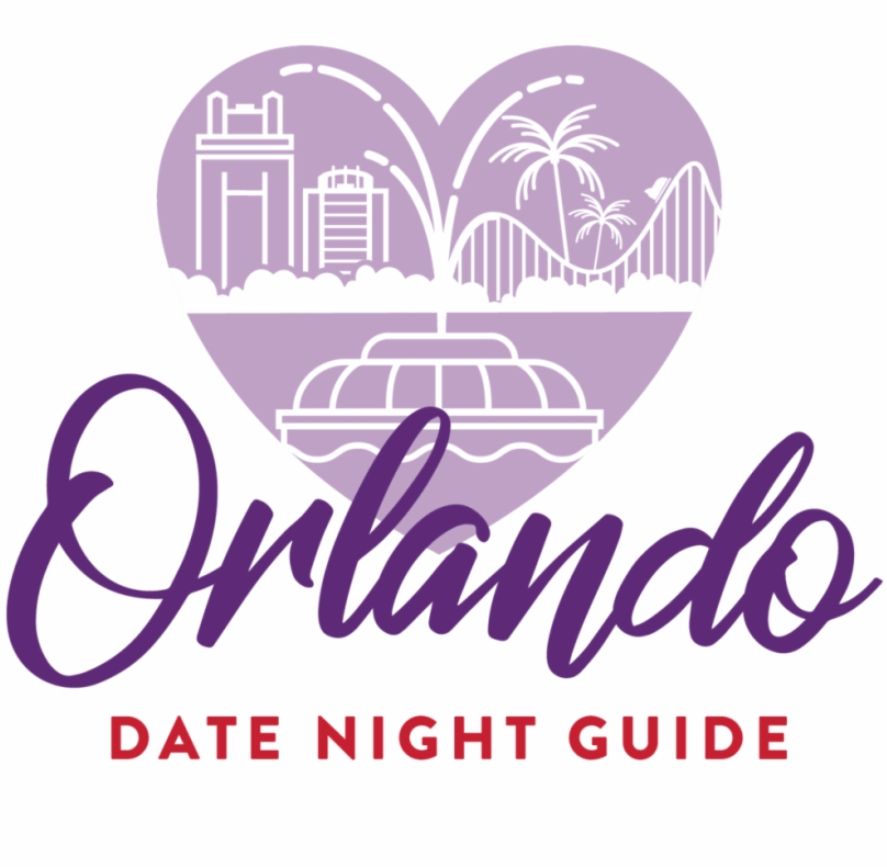 100+ Ideas for New Year's Eve in Orlando 2020